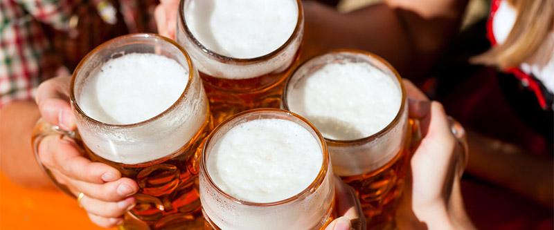 Oktoberfest (Beer)