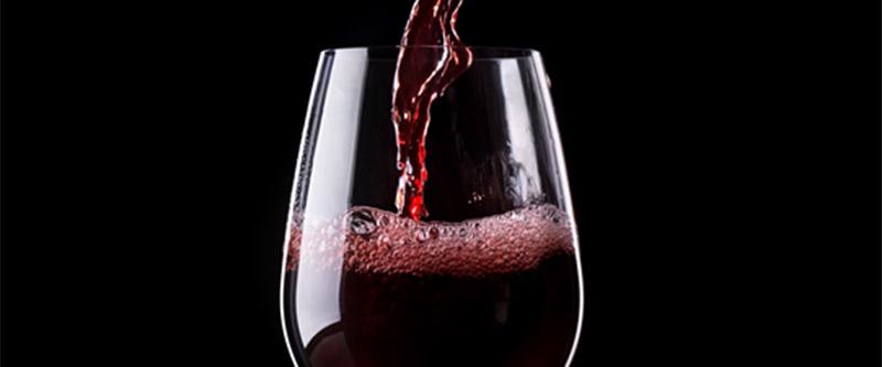 Wine (Pour)