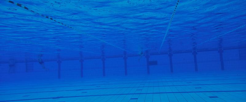 Pool (News)