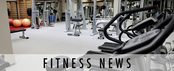 Fitness (News)