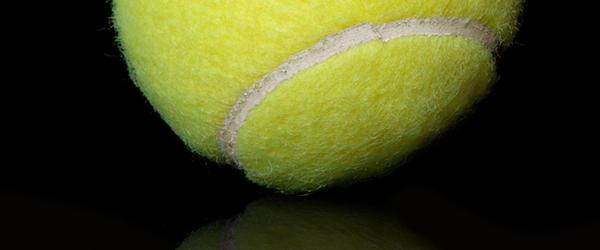 Tennis (Ball)