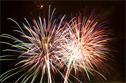 July 4th Weekend Celebration
